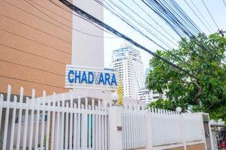 Chadvara Residence