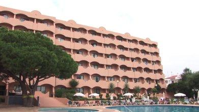 Hotel Vila Galé Atlântico