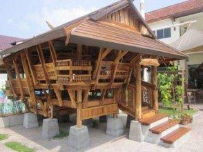 Phuket 7-inn