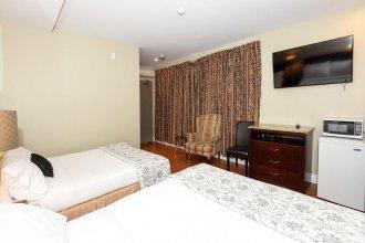 Ottawa Inn Motel