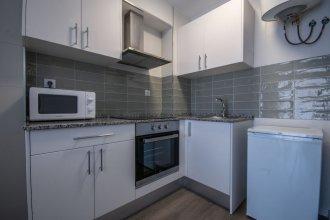 GoCosta Apartment Arquus Deluxe 1