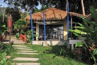 Lalaanta Hideaway Resort