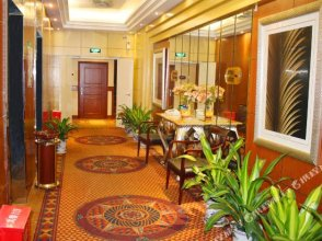 Jingda Of Hotel