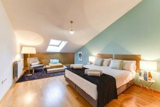 Sweet Inn apartments - Centro