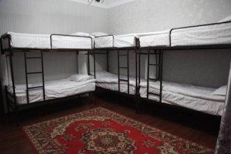 Aidyn Hostel