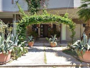 Residence Primula