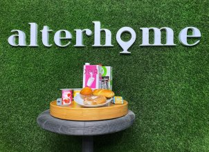 Alterhome Luxury Atico Plaza Mayor