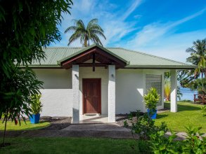 Sinalei Reef Resort and Spa