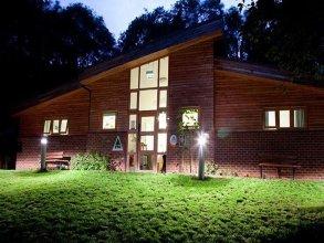 YHA Eastbourne - Hostel