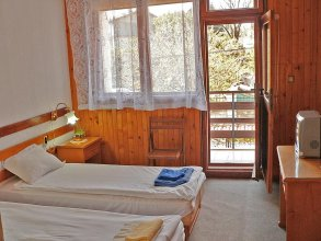 Guest House Kalina