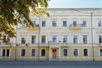 Royal Apartment Primorskiy bulvar 1