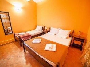 Hotel Private Accommodation Ivanovic