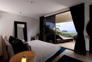 The Heights Luxury Ocean View B22