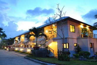 Samui Honey Tara Villa Residence