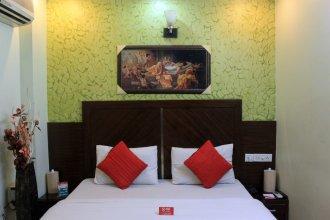 OYO 498 Hotel Hari Piorko