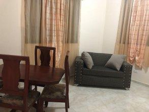 Jazmin Apartments Vacations