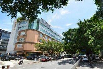 Vienna Hotel (Shenzhen Fuyong Xintian Branch )