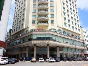 Lianzhou International Hotel