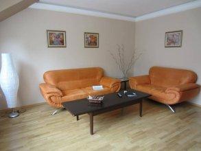 VIP Apartments Sofia