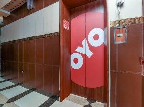 OYO 180 Evin Hotel
