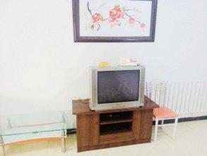 Xiaojinhua Apartment Hotel