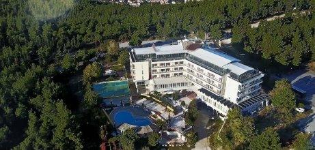Philippion Hotel