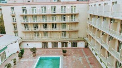 Royal Garden Hotel Baku