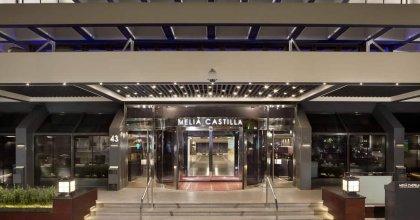 The Level at Melia Castilla