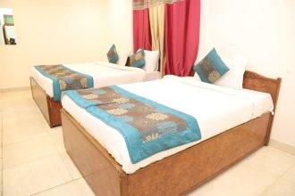 Отель Sehrawat inn