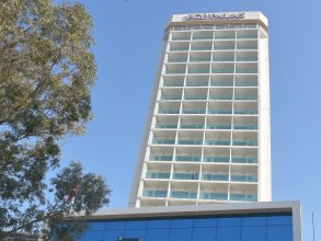 Ege Palas Business Hotel