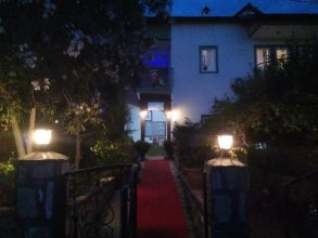 Balkaya Hotel - All Inclusive