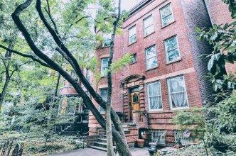 1305 Northwest Rhode Island Apartment #1071 - 2 Br Apts