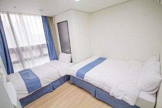 G-Stay Residence
