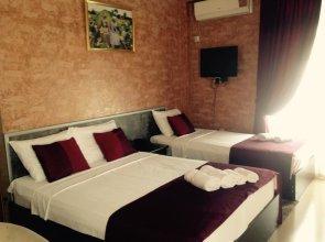Anadolu Star Hotel & Casino