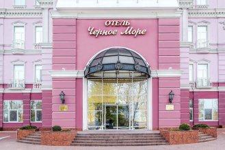 Отель Черное Море Парк Шевченко