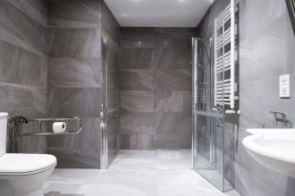 Goikoa 3 Nautic - Iberorent Apartments