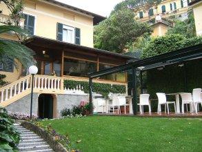 Hotel Eden Portofino