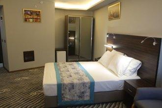 Hotel Minerva Pazar