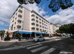 Апарт-отель Le Trianon