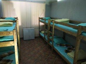 Hostel London