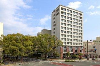 K's Street Hotel Miyazaki