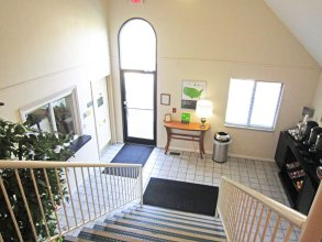 Extended Stay America - Columbus - East