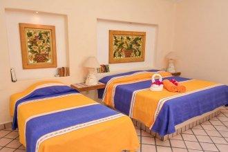 Villas San Sebastian Luxury