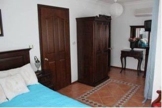Cundahan Guesthouse