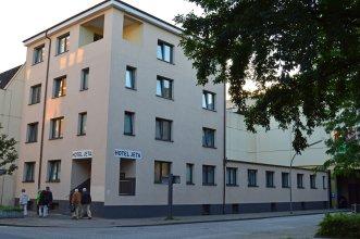 Hotel Jeta