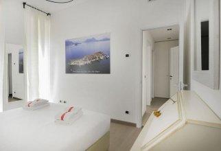 Temporary Home Via Torino