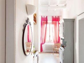 RSH Farnese Stylish Apartment 2
