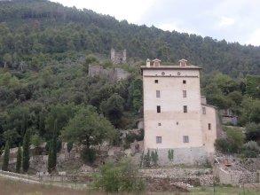 Castello Girasole
