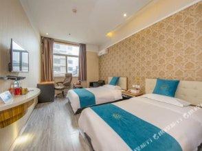 Yanchao Hotel Xi'an
