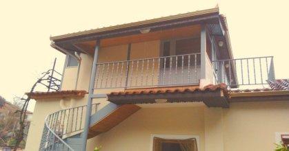 Guesthouse Zeneli